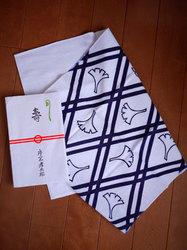 kabuki08.jpg