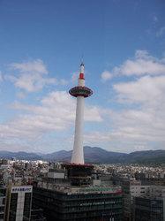 kyoto20100308.jpg