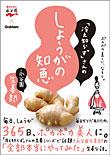 shougabu20110217.jpg