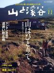 yamakei200911.jpg